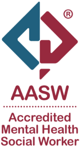 AASW Accredited Mental Health Social Worker